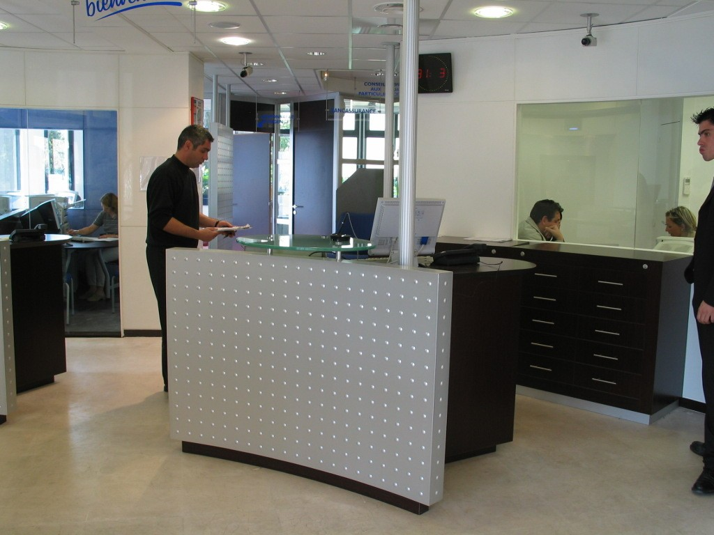 Silvadom agencement meuble for Agencement meuble de cuisine