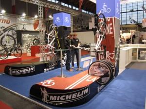 eurobike2011-419-72_site